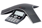 2200-40000-114 SoundStation IP 7000 (SIP) conference phone