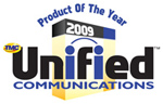 Product of the Year - Unified Communications